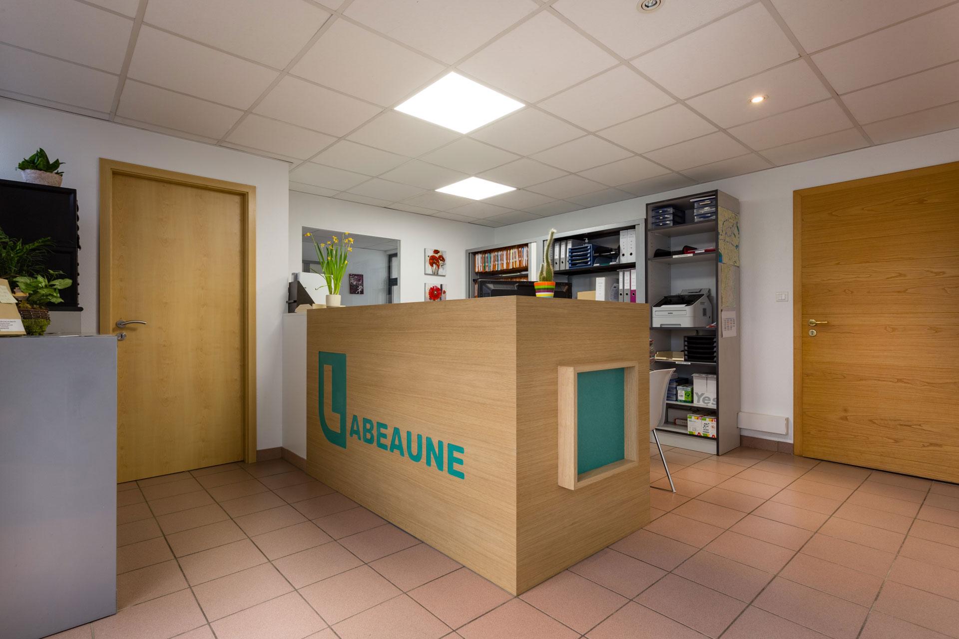 Cabinet radiologie rixheim - Cabinet de radiologie scanner ...